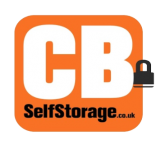 CB Self Storage Cambridge – Bar Hill